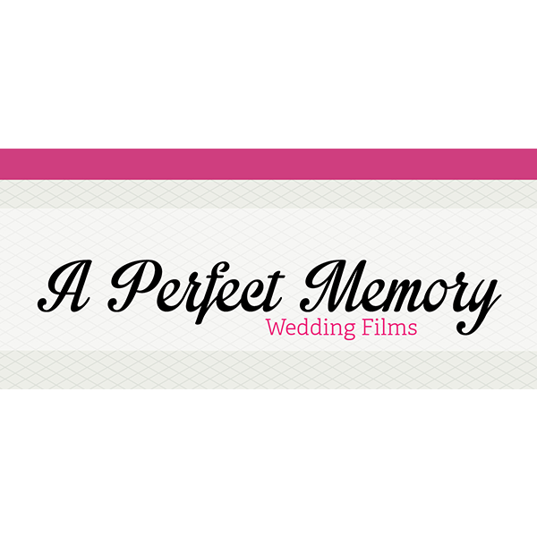 A Perfect Memory 'Review of the Day' Samples