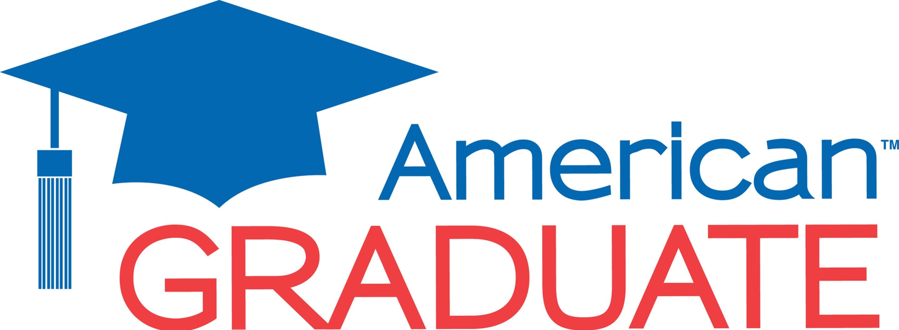 American Graduate PSAs