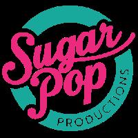 SugarPop Wedding & Event Films