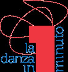 La Danza in 1 minuto 2019 -  MOBILE ONE MINUTE - Video ammessi