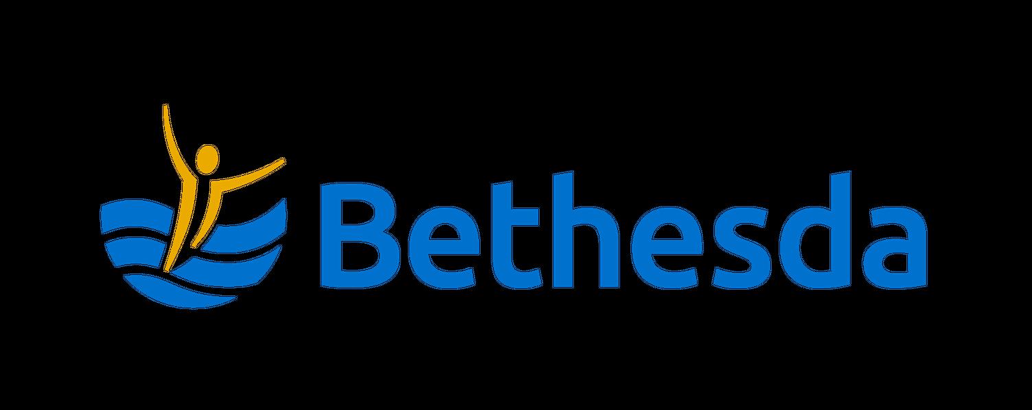 Bethesda Ambassadors