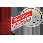 Red Stripe Premier League Season 2