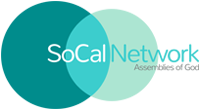 SoCal Network Ministry Highlights 2018