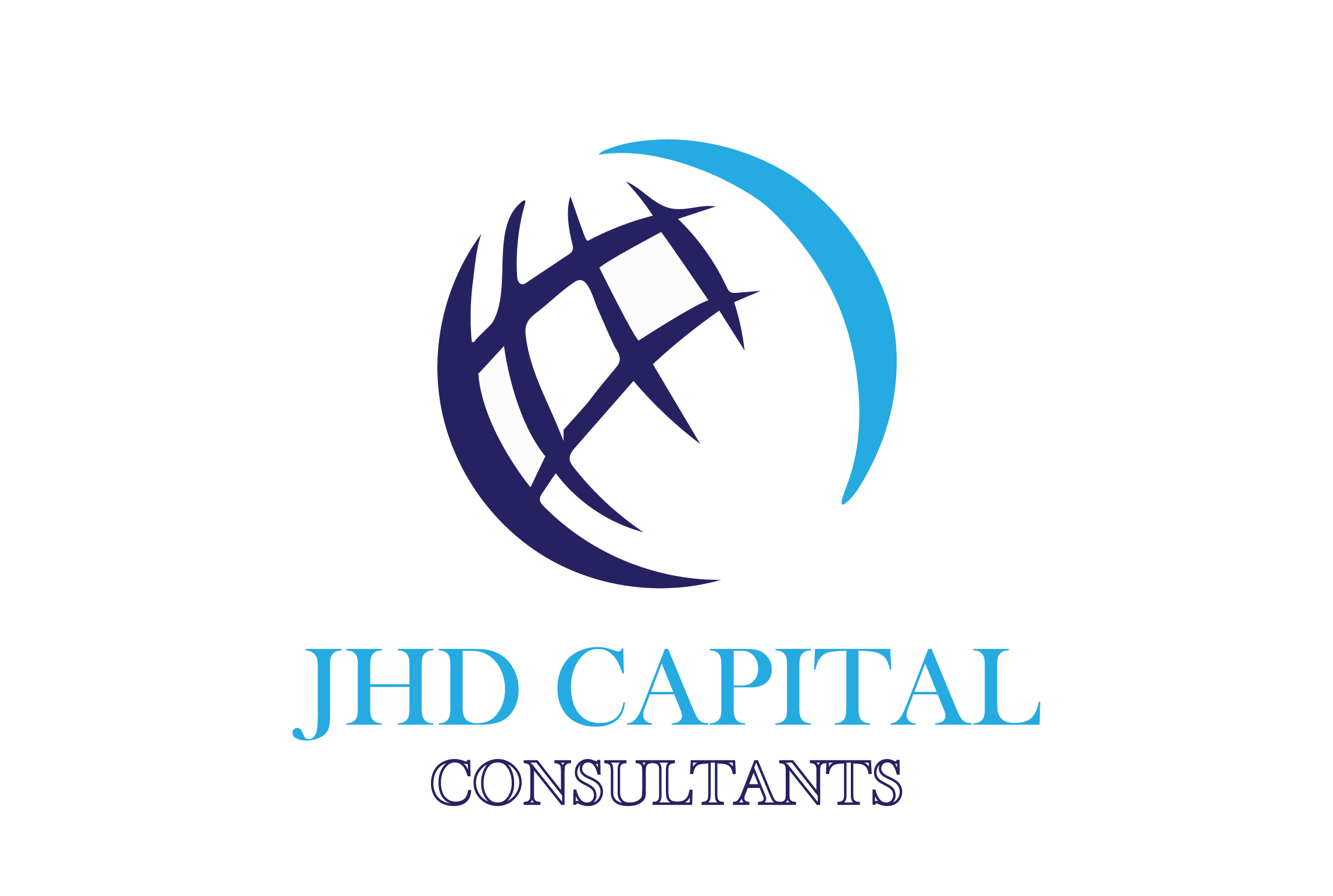 JHD Capital Consultants - Call 215.274.0088