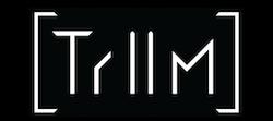 TRLLM