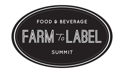 Farm to Label