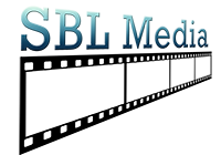 FOOTBALL PROMOTIONS BY SBL MEDIA
