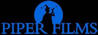 Piper Films