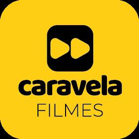Caravela Filmes