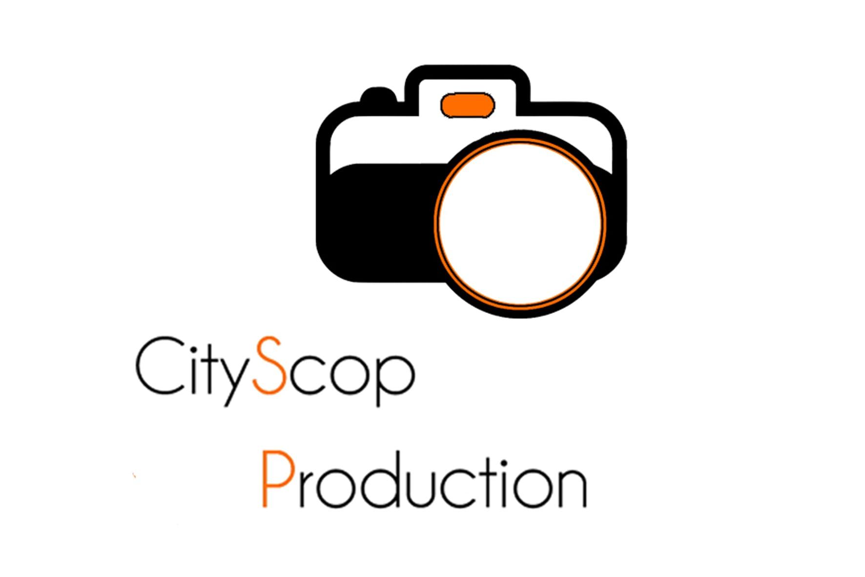 CityScop Production