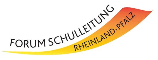 Forum Schulleitung - 08.05.2019 in Andernach