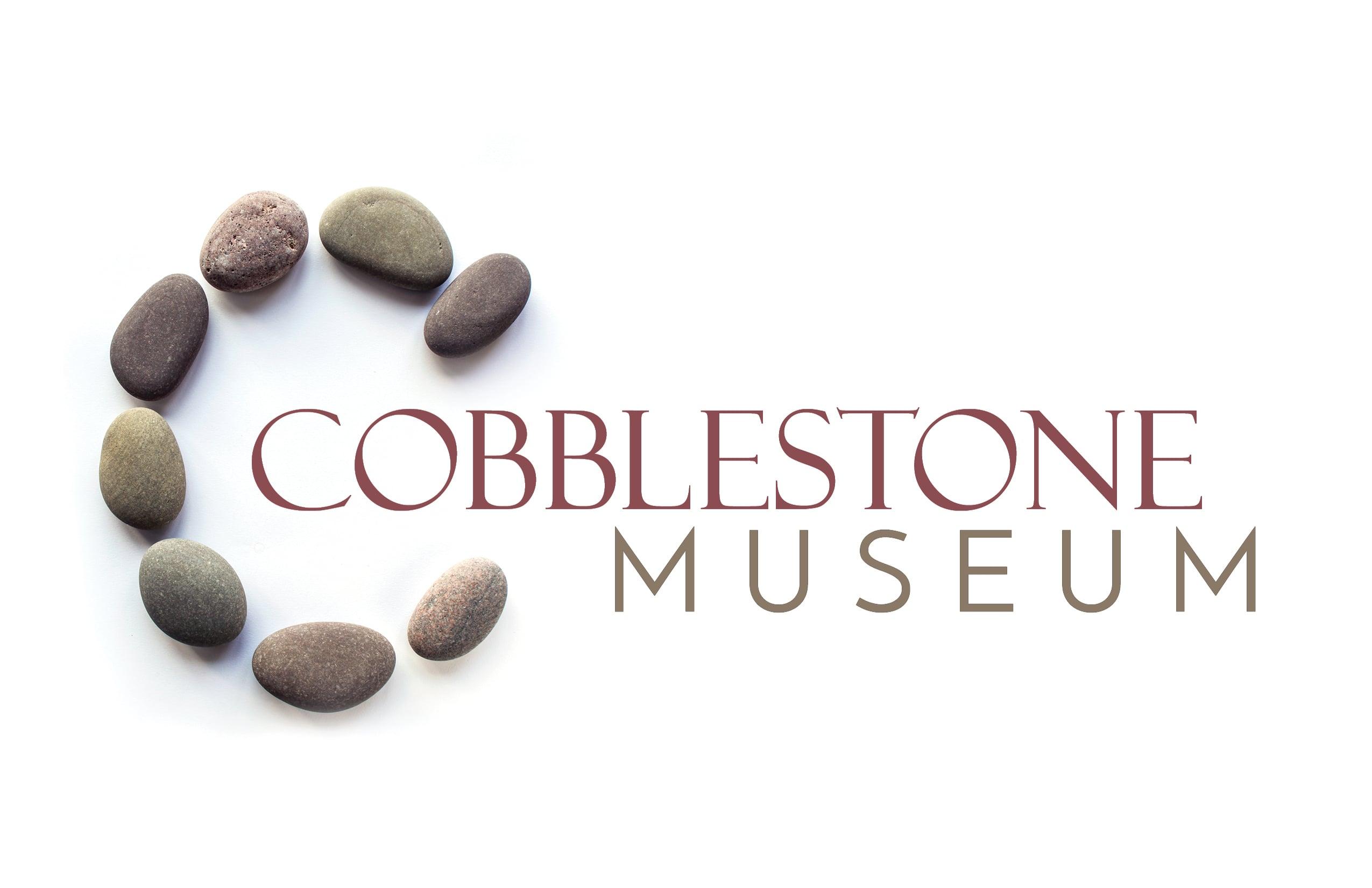 Cobblestone Society Museum
