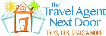 Top Performers Trip 2018 The Travel Agent Next Door