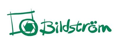 Bildström