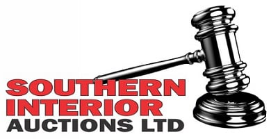 Southern Interior Auctions Ltd