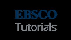 EBSCO Connect Tutorials