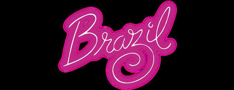 LUCA GRIVET BRANCOT