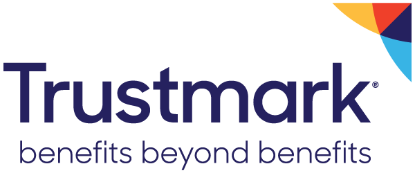 Accident Insurance: A Trustmark Story