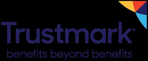 Hospital StayPay: A Trustmark Story