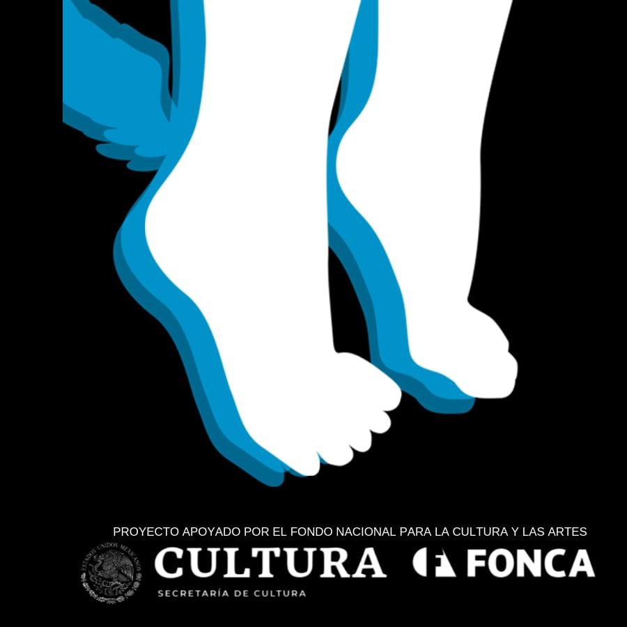 Coloquio Danza Infancia Juventud 2019