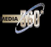 Media 360 Production Reel