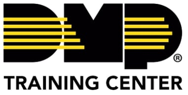 DMP Training Center