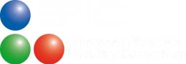 EPIC World Photonics Technology Summit 2019