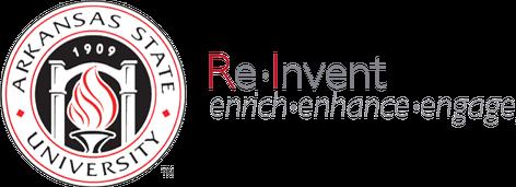Re•Invent