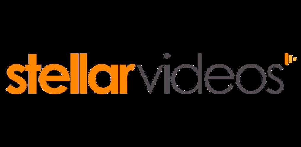 Stellar Videos  Showcase