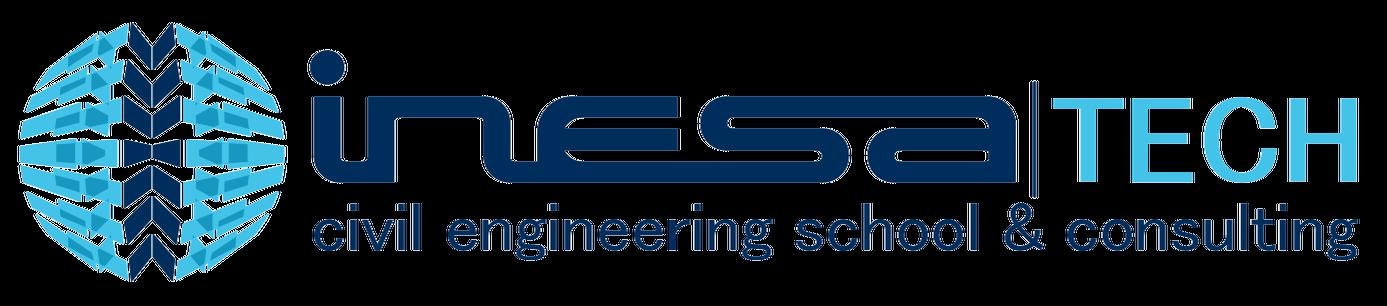 Especialización en Proyectos de Estructuras Industriales con Tecnología BIM