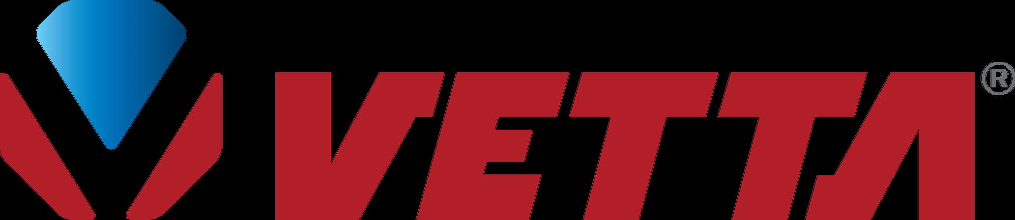 Vetta Videos