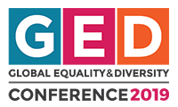 Global Equality & Diversity Conference & Awards 2019