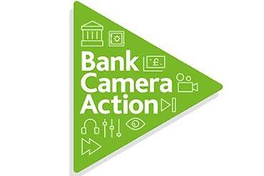 Bank, Camera, Action winners 2018/19