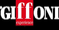 I video di Giffoni Experience 2019
