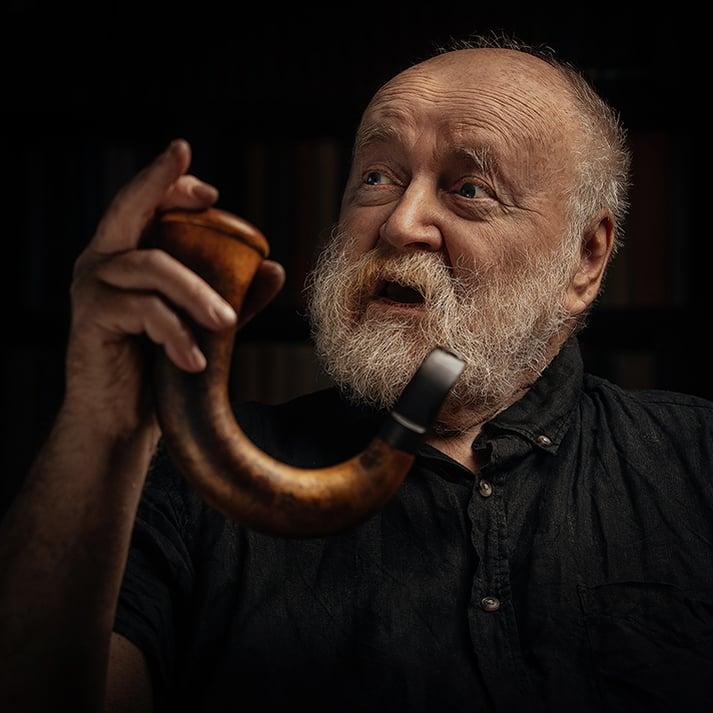 KAREL VACHEK