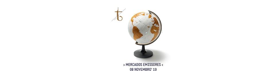 XIII Conferência Anual de Turismo