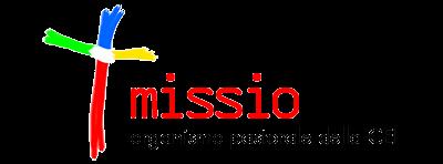 FORUM  MISSIONARIO 2019