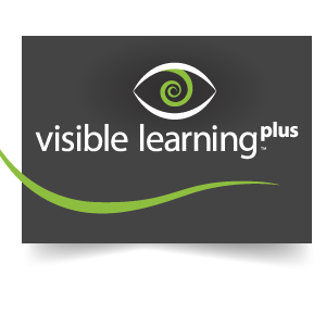 Visible Learning plus