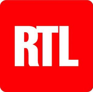 RTL live streams