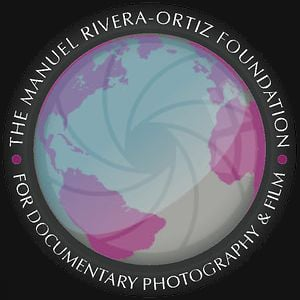The Manuel Rivera-Ortiz Foundation for Documentary Photography & Film