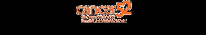 Cancer52 May 2019