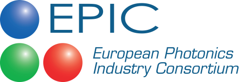 EPIC World Photonics Technology Summit CTO2020