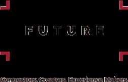 Future | CMD 2020