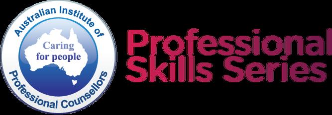 Professional Skills Series