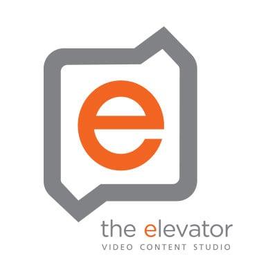 The Elevator Studios