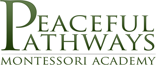 Peaceful Pathways Montessori Academy