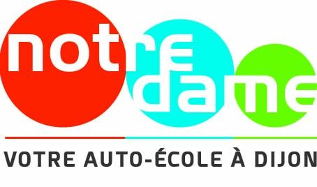 L'Auto-École N°1 à Dijon