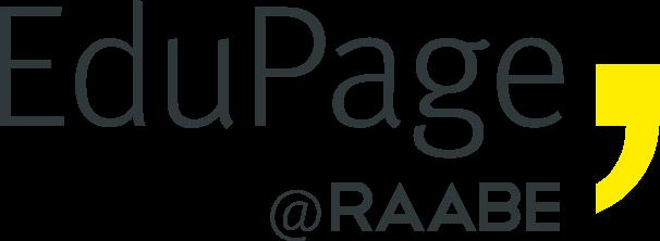Starten Sie mit EduPage!