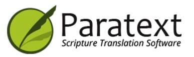 Paratext 9 en español