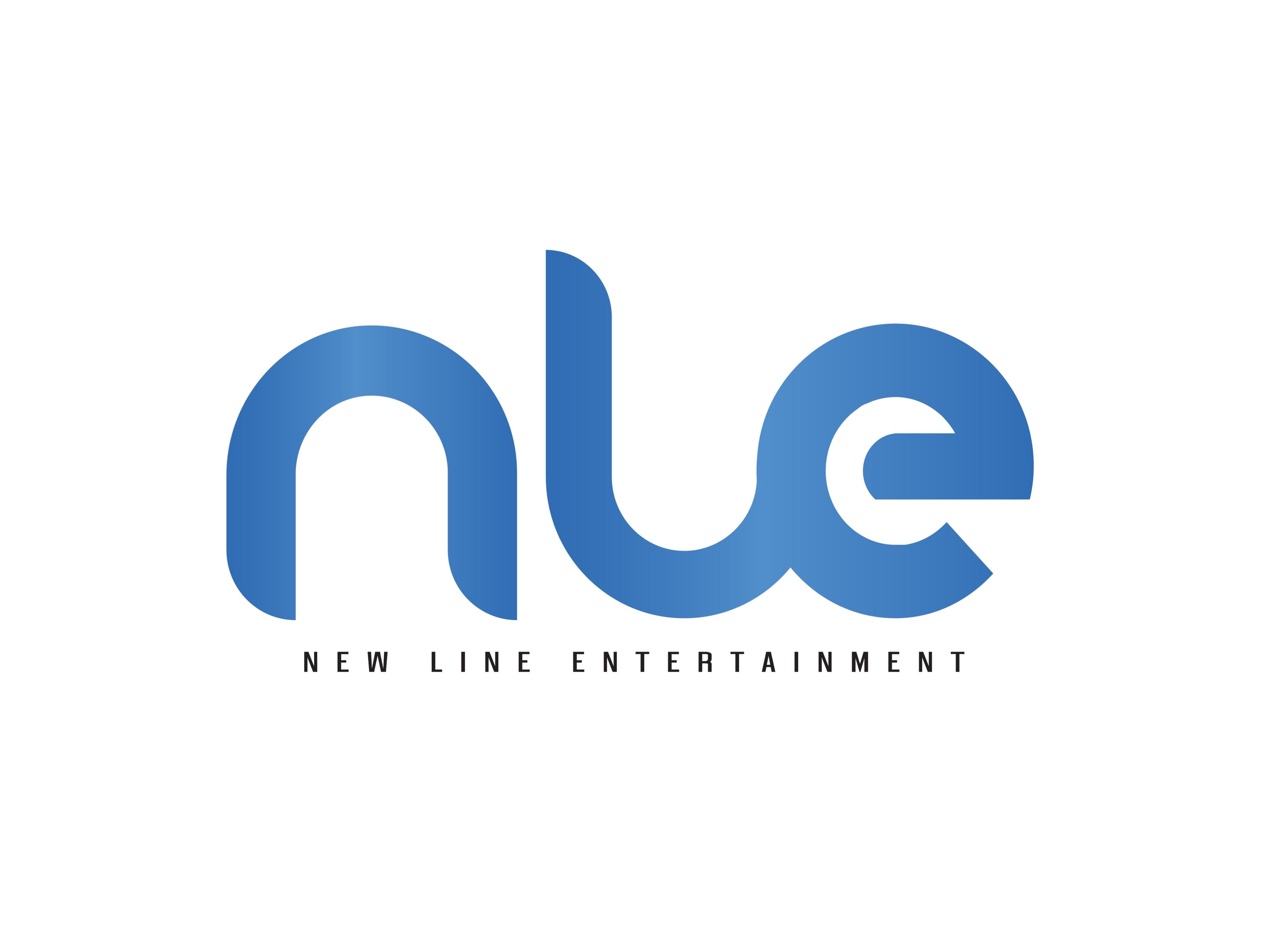 NLE Videos